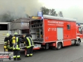 20190712_Grossbrand_Turnhalle_Essen_ANC-NEWS_9