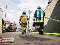 Schrottplatzbrand-210513LEOKR012713590127