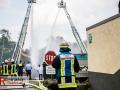 Schrottplatzbrand-210513LEOKR015113590151