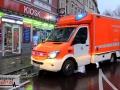20191213_Frau_mit_Stichwaffe_schwer_verletzt_Essen-Kray_ANC-NEWS-1