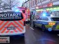 20191213_Frau_mit_Stichwaffe_schwer_verletzt_Essen-Kray_ANC-NEWS_1-2