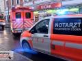 20191213_Frau_mit_Stichwaffe_schwer_verletzt_Essen-Kray_ANC-NEWS_3-4