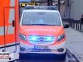 20191213_Frau_mit_Stichwaffe_schwer_verletzt_Essen-Kray_ANC-NEWS_4-5