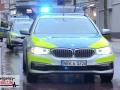 20191213_Frau_mit_Stichwaffe_schwer_verletzt_Essen-Kray_ANC-NEWS_5-6