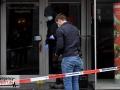 20191213_Frau_mit_Stichwaffe_schwer_verletzt_Essen-Kray_ANC-NEWS_8-9