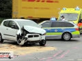 0824_Bochum_Unfall_JustinBrosch