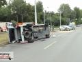 0825_Bochum_Unfall_JustinBrosch