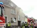 20210216_Toedlicher_Wohnungsbrand_Bochum_ANC-NEWS
