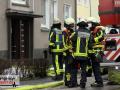 20210216_Toedlicher_Wohnungsbrand_Bochum_ANC-NEWS_1