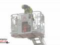 20210216_Toedlicher_Wohnungsbrand_Bochum_ANC-NEWS_10