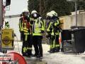 20210216_Toedlicher_Wohnungsbrand_Bochum_ANC-NEWS_12