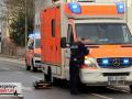 20210216_Toedlicher_Wohnungsbrand_Bochum_ANC-NEWS_13