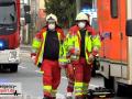 20210216_Toedlicher_Wohnungsbrand_Bochum_ANC-NEWS_15