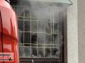 20210216_Toedlicher_Wohnungsbrand_Bochum_ANC-NEWS_2