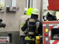 20210216_Toedlicher_Wohnungsbrand_Bochum_ANC-NEWS_3