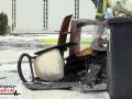 20210216_Toedlicher_Wohnungsbrand_Bochum_ANC-NEWS_4