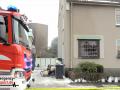 20210216_Toedlicher_Wohnungsbrand_Bochum_ANC-NEWS_5