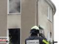 20210216_Toedlicher_Wohnungsbrand_Bochum_ANC-NEWS_6