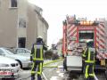 20210216_Toedlicher_Wohnungsbrand_Bochum_ANC-NEWS_7
