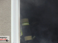 20210216_Toedlicher_Wohnungsbrand_Bochum_ANC-NEWS_8