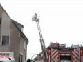 20210216_Toedlicher_Wohnungsbrand_Bochum_ANC-NEWS_9