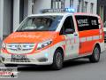 20210516_Stichverletzungen_Festnahme_Essen