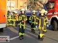 20200916_Schwerer_Unfall_Radfahrer_unter_LKW_Bochum_ANC-NEWS