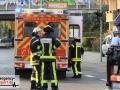 20200916_Schwerer_Unfall_Radfahrer_unter_LKW_Bochum_ANC-NEWS_1
