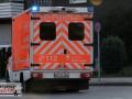 20200916_Schwerer_Unfall_Radfahrer_unter_LKW_Bochum_ANC-NEWS_10