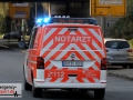 20200916_Schwerer_Unfall_Radfahrer_unter_LKW_Bochum_ANC-NEWS_11