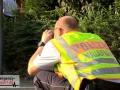 20200916_Schwerer_Unfall_Radfahrer_unter_LKW_Bochum_ANC-NEWS_12
