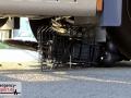 20200916_Schwerer_Unfall_Radfahrer_unter_LKW_Bochum_ANC-NEWS_13