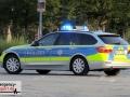 20200916_Schwerer_Unfall_Radfahrer_unter_LKW_Bochum_ANC-NEWS_14