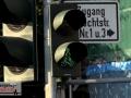 20200916_Schwerer_Unfall_Radfahrer_unter_LKW_Bochum_ANC-NEWS_15