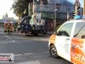 20200916_Schwerer_Unfall_Radfahrer_unter_LKW_Bochum_ANC-NEWS_2
