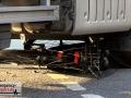 20200916_Schwerer_Unfall_Radfahrer_unter_LKW_Bochum_ANC-NEWS_3