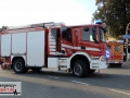 20200916_Schwerer_Unfall_Radfahrer_unter_LKW_Bochum_ANC-NEWS_6