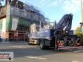 20200916_Schwerer_Unfall_Radfahrer_unter_LKW_Bochum_ANC-NEWS_7