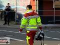 20200916_Schwerer_Unfall_Radfahrer_unter_LKW_Bochum_ANC-NEWS_8