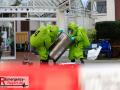 20210923-Chemieeinsatz-Essen-JustinBrosch