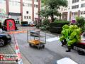 20210932-Chemieeinsatz-Essen-JustinBrosch
