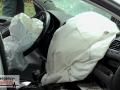 Schwerer Frontalunfall zwischen Kleintransporter und Auto: 4 Per
