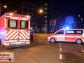 Streifenwagenunfall_Essen_3