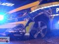 Streifenwagenunfall_Essen_4