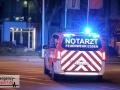Streifenwagenunfall_Essen_6