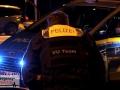 Streifenwagenunfall_Essen_8