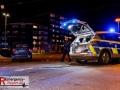 VU-mit-Streifenwagen-201217LEOKR018513590294