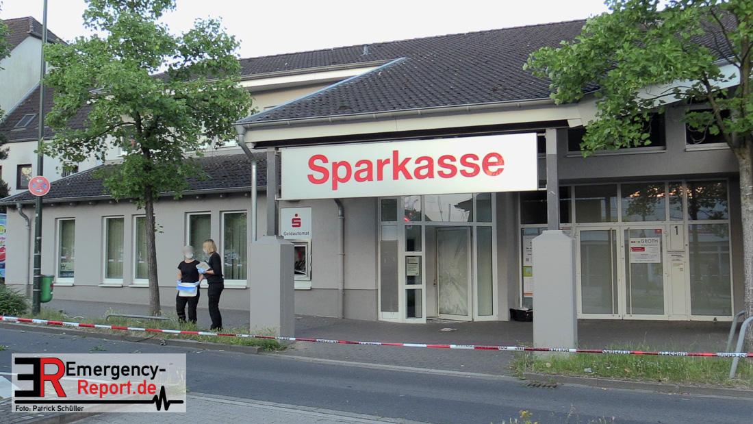 Kriminalkommissariat Düsseldorf