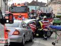 20210219_Unfall_Steeler_Strasse_Essen_ANC-NEWS_11