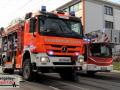 20210219_Unfall_Steeler_Strasse_Essen_ANC-NEWS_15
